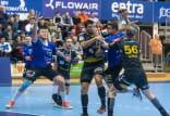 Plan otwarcia hal. PGNiG Superliga piłki ręcznej wróci w połowie września