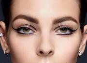 Oko idealne: makijażowe trendy na wiosnę i lato
