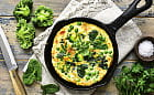 Okiem dietetyka: jak przemycić więcej warzyw do diety?