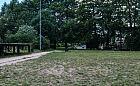 Gdynia: 200 inwestycji w dzielnicach za 50 mln zł
