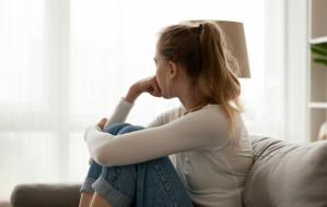 Nie bójmy się skorzystać z pomocy psychologa w czasie epidemii