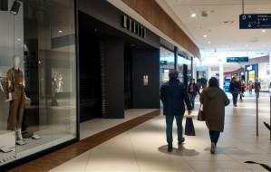 W centrach handlowych trwa walka o klienta i czynsze