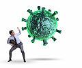 Pandemia a zobowiązania. Rozwiązania dla firm w kryzysie