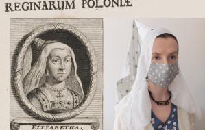 Zmień się w eksponat muzealny i wygraj nagrodę. Muzeum Gdańska zaprasza do zabawy