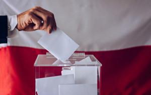 Nie będzie wyborów prezydenckich 10 maja. Możliwy termin w lipcu