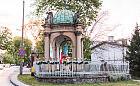 Sopot: kapliczka Stella Maris przy alei Niepodległości odzyska blask