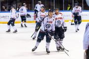 Polska Hokej Liga tnie koszty. Ile zaoszczędzi Lotos PKH Gdańsk?