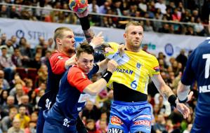 Torus Wybrzeże Gdańsk  miało hitowy transfer. Na razie obniżki wynagrodzeń