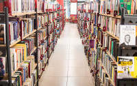 Nowe zasady korzystania z bibliotek w Trójmieście