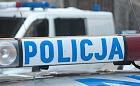 Policja publikuje wizerunki i prosi o pomoc