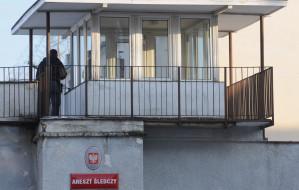 Zabójstwo w Gdyni. Nie żyje 41-latek ugodzony nożem podczas libacji