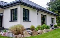 Bertrand najwyższa jakość okien i drzwi