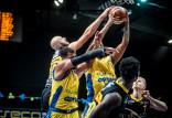 Koszykówka. Energa Basket Liga wystartuje 27 sierpnia