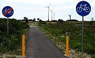 Trasa rowerowa Swarzewo - Krokowa
