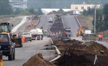 Raport z budowy: tak powstaje Trasa...