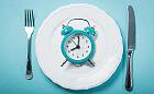 Okiem dietetyka: post przerywany, czyli jesz przez osiem godzin