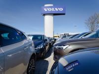 Jak długo trzeba czekać na odbiór nowego auta?