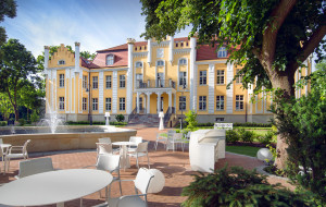 Restauracje hotelowe otwierają się na gości