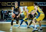 Trefl Sopot i Asseco Arka Gdynia. Koszykarze zaczęli trenować w grupach