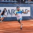 Tenis. BNP Paribas Sopot Open 2020 odwołane. Turniej wróci za rok
