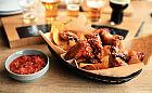 Jemy na mieście: Browar Vrest - smaczne jedzenie i dobre piwo