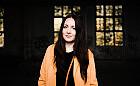 Ewa Przydryga: Moja Gdynia przybiera różne oblicza - wywiad z autorką thrillerów