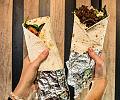 Dobry po imprezie oraz na duży głód. Kebab - gdzie najlepszy?