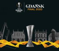 Liga Europy. Grecy chcą przenieść finał z Gdańska. Proponują turniej w Atenach