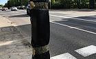 Część przycisków na przejściach dla pieszych może zniknąć
