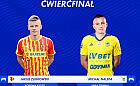 E-sport. Arka Gdynia odpadła w ćwierćfinale Canal+ Ekstraklasa Cup