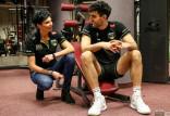 Trener mentalny Monika Najda o akceptacji nowej rzeczywistości przez sportowców