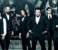 Drugi koncert Rammstein w Ergo Arenie!