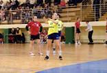 Sport Talent. Szczypiornistka Kalina Powarzyńska dzieli grę na dwóch frontach
