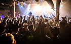 Powoli otwierają się trójmiejskie puby i kluby, choć na nowych zasadach