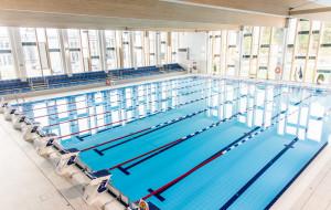 Od kiedy będą otwarte pływalnie i z jakimi ograniczeniami?