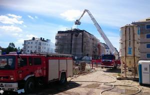 Gdynia: rusza promocja projektów Budżetu Obywatelskiego