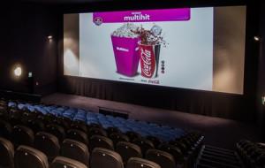 Wracają kina. W Trójmieście nie wszystkie otworzą się 6 czerwca