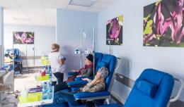 Minister zdrowia do pacjentów onkologicznych: