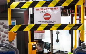 Gdynia: kierowcy wznowią sprzedaż biletów