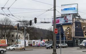 Krok w stronę uchwały krajobrazowej w Gdyni