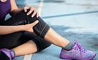 Jak uniknąć bólu po wysiłku? Sposoby na zakwasy