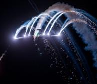 Gdynia: pokazy Aerobaltic odwołane