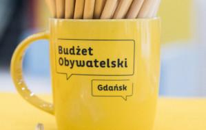 Startuje gdański Budżet Obywatelski