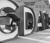 """Wystawa """"Gdańsk 2020"""" od środy dostępna online"""