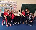Seniorzy i przedszkolaki w jednym miejscu. Przedszkole Fregata prowadzi rekrutację