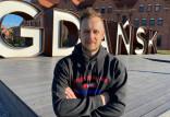 Mateusz Jachlewski w Torus Wybrzeże Gdańsk. Wicemistrz świata z umową na 2 lata