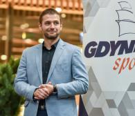 Arka Gdynia ma czterech nowych akcjonariuszy. Były prezes kupił akcje