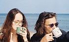 Polish Breakfast: muzyczny duet z Trójmiasta