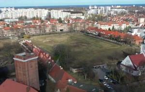 Gdańsk jednak powalczy o Gedanię