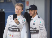 Nico Rosberg, mistrz Formuły 1 ambasadorem Sunreef Yachts